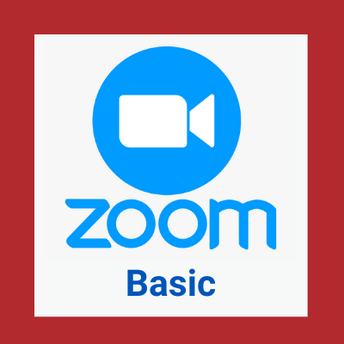 ZOOM Basic: An Interactive and Engaging Virtual Classroom