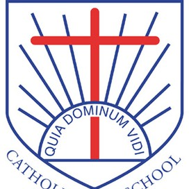 Magdalene Catholic High School profile pic