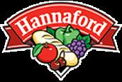 Hannaford Helps Schools
