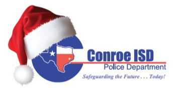 CISD Police Activities League: Children In Santa's Dreams Toy Drive