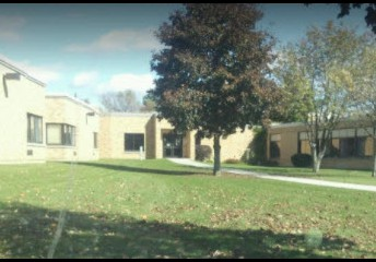 Wayland Elementary School