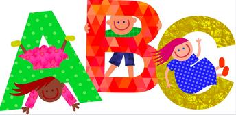 Preschool Readiness Program