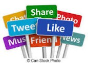 MONTHLY FOCUS- Teens and Their Changing Social Media Habits