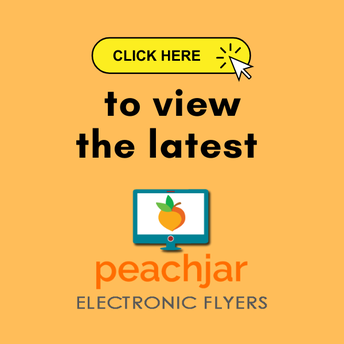 https://app.peachjar.com/flyers/all/schools/26936/