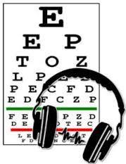 Vision & Hearing Screening