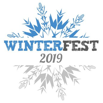 Mark Your Calendar ~ Winterfest 2019