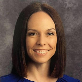 Kristin Eaquinto M.Ed. Picture