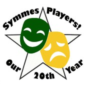 Symmes Players is coming!