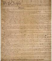 Constitution Day-September 17, 1787