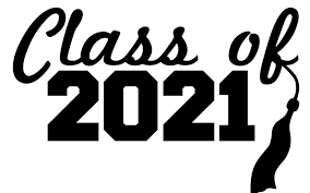 NEW: TENTATIVE Graduation Date and Location