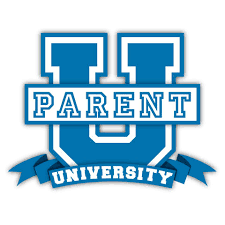 Did You Miss Our Parent Univ on Cyber Safety?