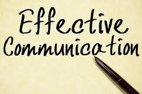 Parent Power Hour: Effective Communication
