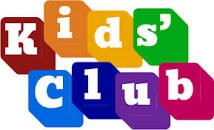 Online Club for Kids