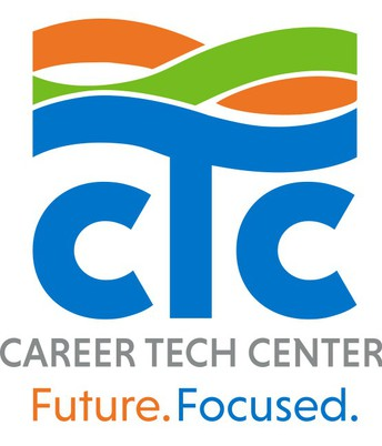 Muskegon Area CTC New Logo and Tag Line