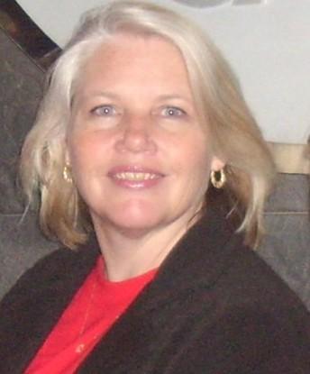 Pye is Georgia's Health Services Career & Technical Education Teacher of the Year