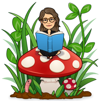 What are you reading about today?