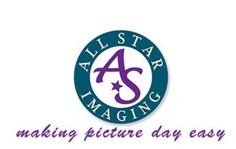 All Star Imaging