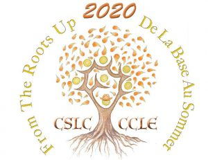Canadian Student Leadership Conference 2020