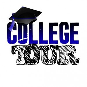 San Antonio College Parent Tour