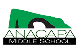 Anacapa Middle School