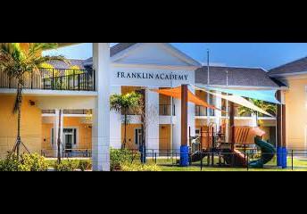 Franklin Academy, Boynton Beach Campus