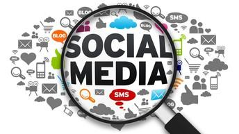 Follow us on social media for updates.