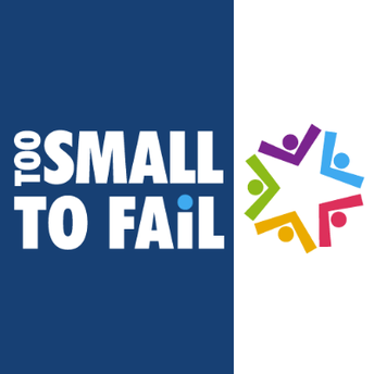 Too Small to Fail icon