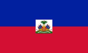 Haiti Passion Project