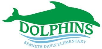 Kenneth Davis Elementary