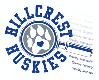 Hillcrest Elementary School - Attendance 262-970-1816
