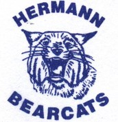 Hermann Middle School