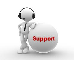 Getting Technology Support You Need