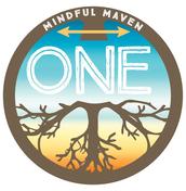 ONE Mindful Maven