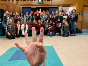 Scituate High School Earns Four Star Rating!