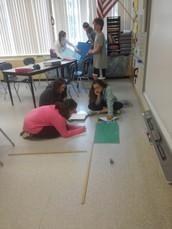7.2 Math Mrs. Lawson and Mrs. Bradshaw: