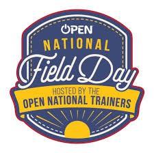 Virtual Field Day: NEXT WEEK!