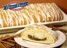 Butter Braid Fundraiser