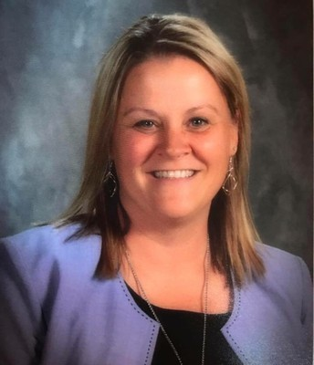 Shannon Leatherwood, Principal