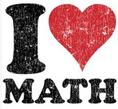 October 30 - 8:30 a.m. High School Math Content Day