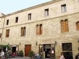 Palazzo Albis