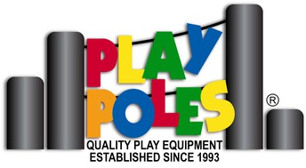 Play Poles Pty Ltd