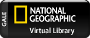 Virtual Library - Secondary