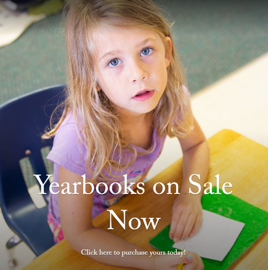 Click here to purchase your yearbook today