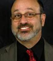Dr. Robert Amchin