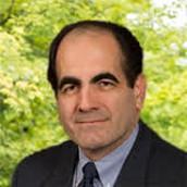 Luis A Matos MD, MBA, FAAA!,FACAAI
