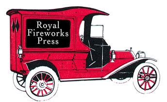 Royal Fireworks Online Learning Community