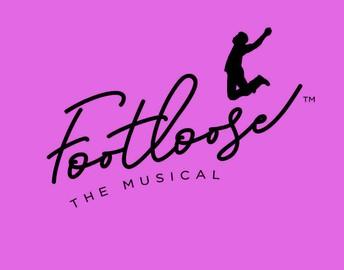"""""""FOOTLOOSE"""" Tickets Still Available!"""