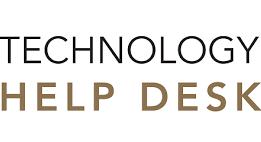 Hays Technology Help Desk
