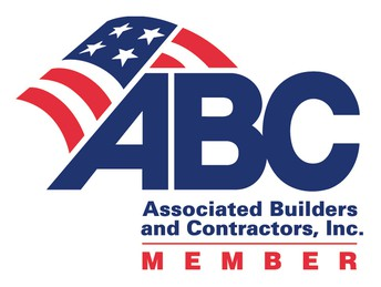 ABC Apprenticeships