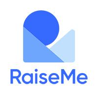 RaiseMe!